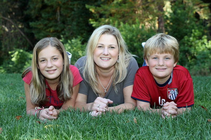 IMG_0878 Amy Proaps Family.jpg