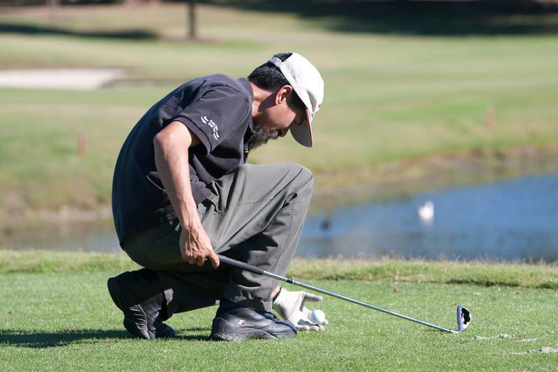 2010_09_20_AADP Celebrity Golf_IMG_0160_WEB_EDI_CandidMISC.jpg