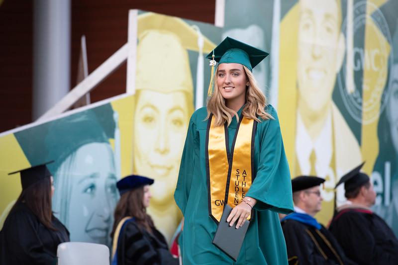 GWC-Graduation-2019-3491.jpg