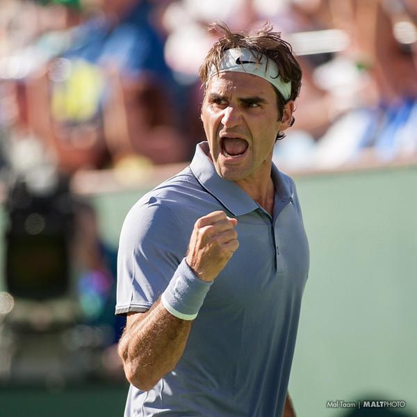 Federer IW14 MALT7506.jpg