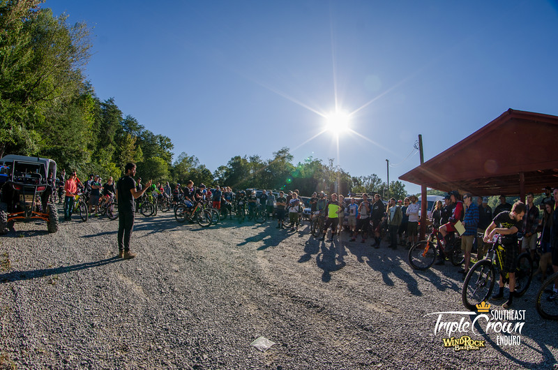 2017 Triple Crown Enduro - Windrock-27.jpg