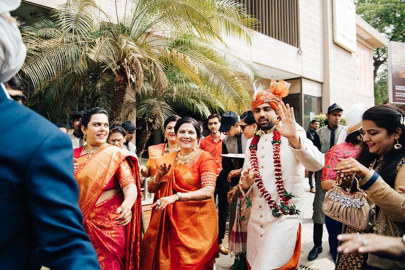 Poojan + Aneri - Wedding Day EOSR Card 1-1125.jpg