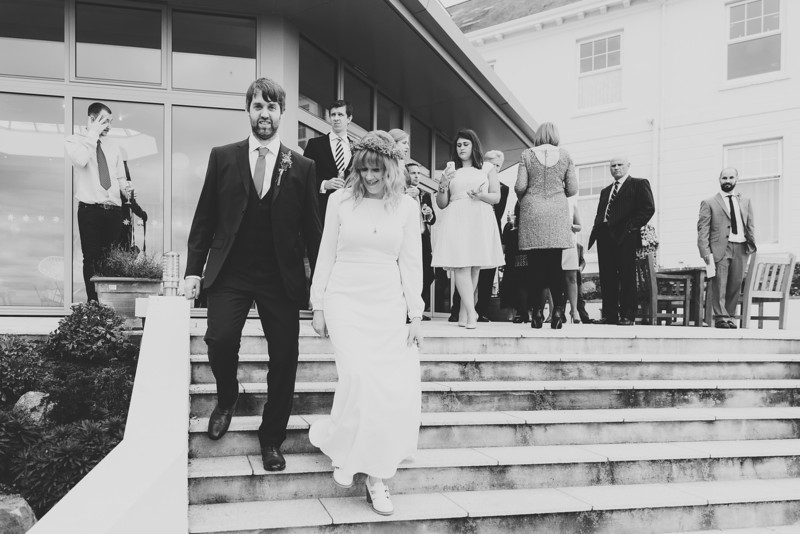 112-H&A-Wedding.jpg