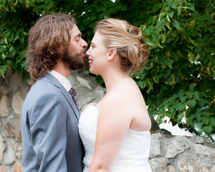 EDITS - Ryan and Lindsey Wedding 2014-260.jpg