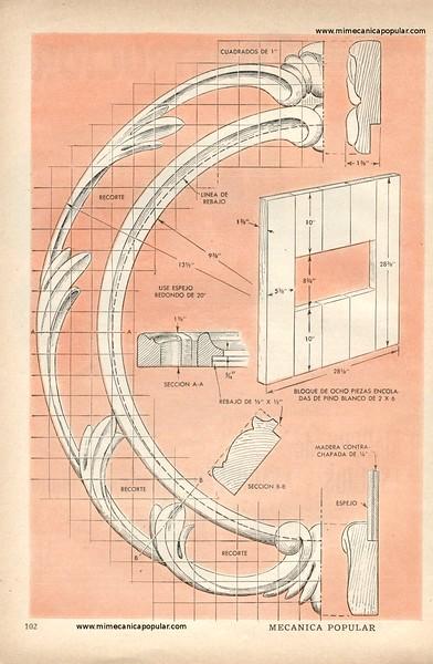 marcos_espejos_anaqueles_tallados_septiembre_1954-02g.jpg