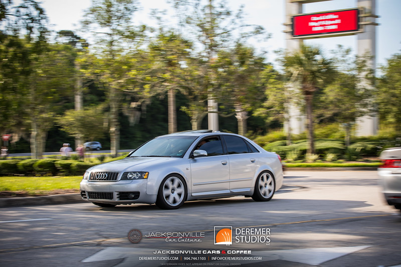2019 05 Jacksonville Cars and Coffee 109B - Deremer Studios LLC