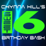 Chynna's Sweet Sixteen Party