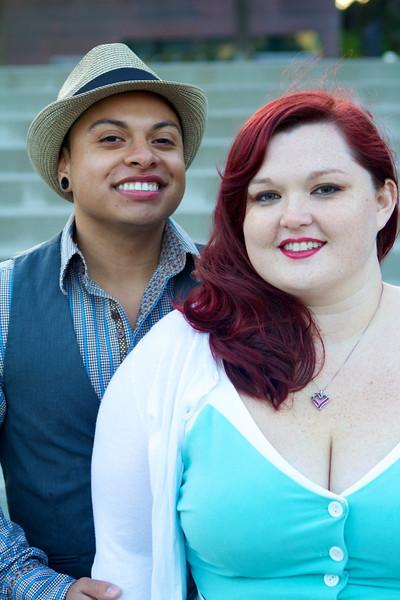 Amanda and Adam 28.jpg