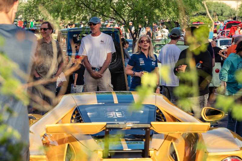 SSW Motorsports Gathering 10-6-18-8.jpg
