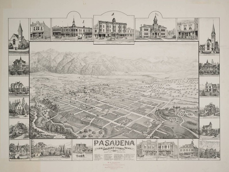 1885-map-Pasadena.jpg