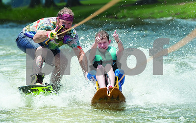 lake-palestine-adaptive-aquafest-gives-disabled-east-texans-opportunity-to-water-ski