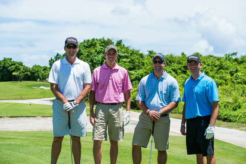 Golf_Outing_1265-2765562681-O.jpg