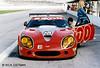 # 00 - `1996 - IMSA, Almo Copelli at Daytona - 04