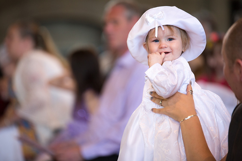Photomanic-photography-leeds-christening-22.jpg