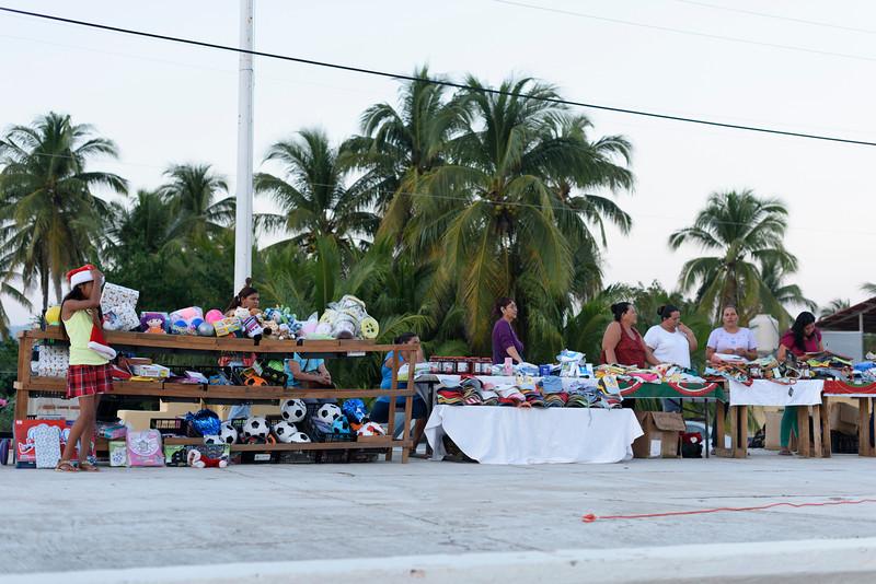 Evento-PuntaPerula-4.jpg