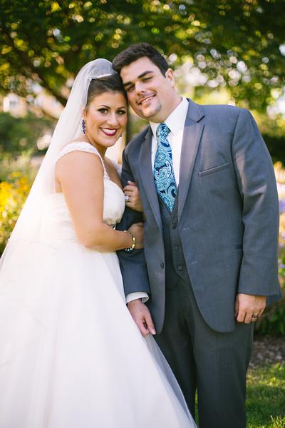 Le Cape Weddings - Jordan and Christopher_A-381.jpg