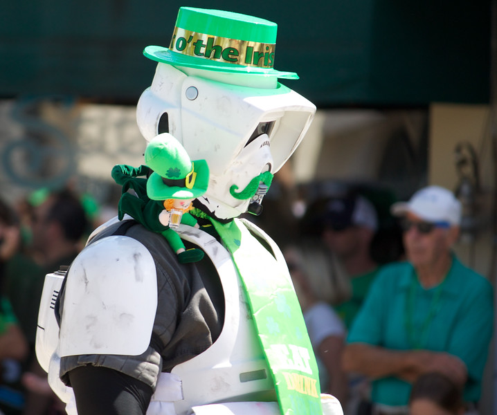 St. Patrick's Day parade 2014 (9).jpg