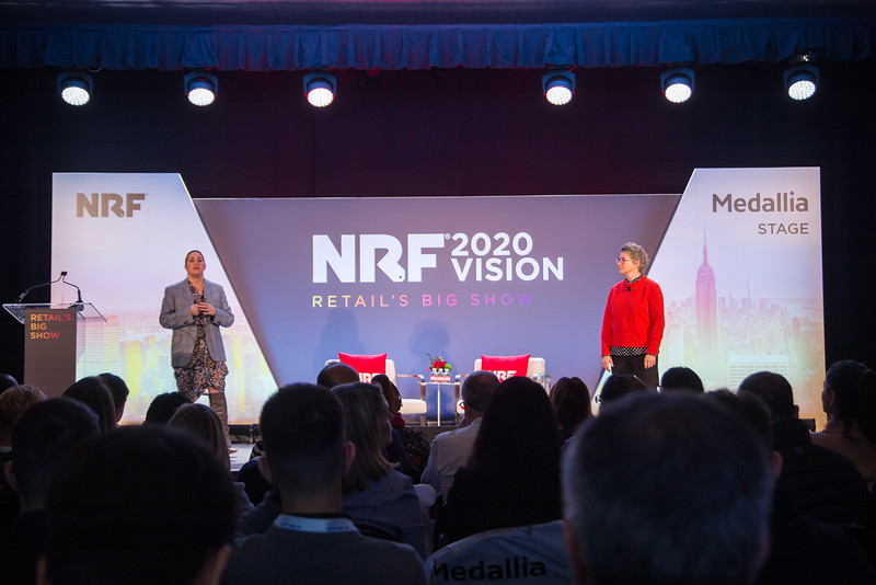 NRF20-200114-120746-5113.jpg