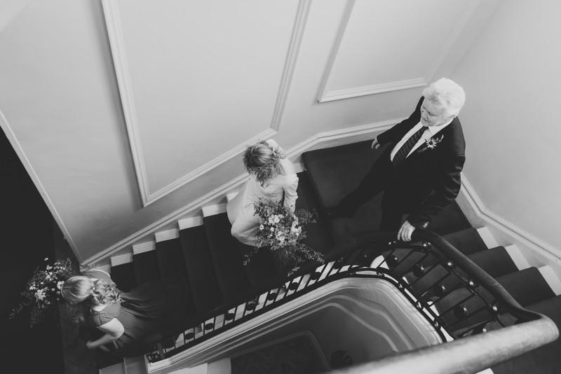 015-H&A-Wedding.jpg