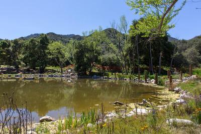 Ranch-15d-018-510x340.jpg