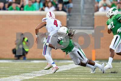 former-tjc-standout-wheeler-ready-to-finish-north-texas-career-in-big-way