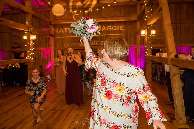 Ironstone Ranch Wedding 609.jpg