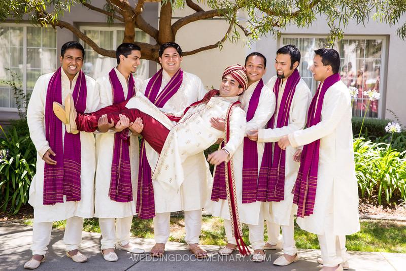 Sharanya_Munjal_Wedding-275.jpg