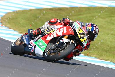 2013 Moto GP