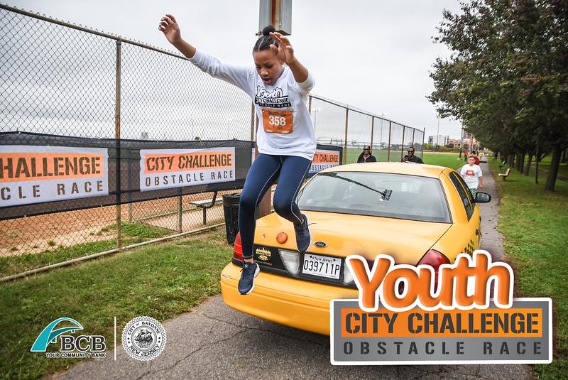 YouthCityChallenge2017-1240.jpg
