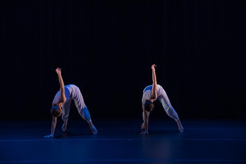 City Dance Festival_171012-006.jpg