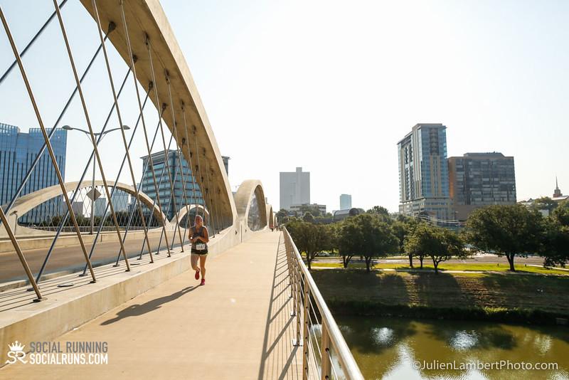 Fort Worth-Social Running_917-0147.jpg