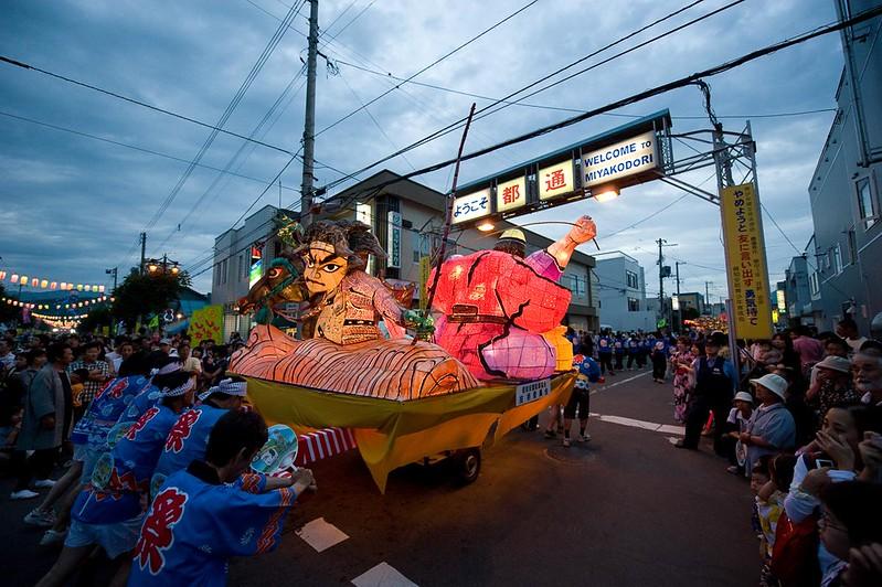 GCP_090801_K.Jaga.Matsuri_0190.jpg