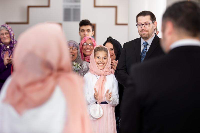5DM4A-5534-Hussein-Aziz-Wedding-Edit.jpg