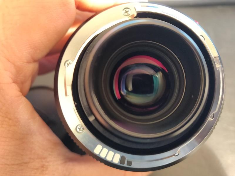 Leica Summilux-M 24mm 1.4 ASPH - Serial 4158614 010.jpg