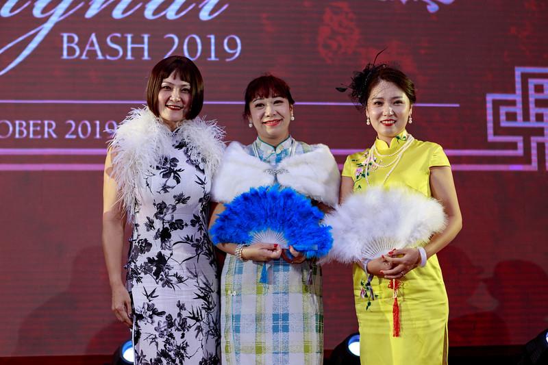 AIA-Achievers-Centennial-Shanghai-Bash-2019-Day-2--644-.jpg
