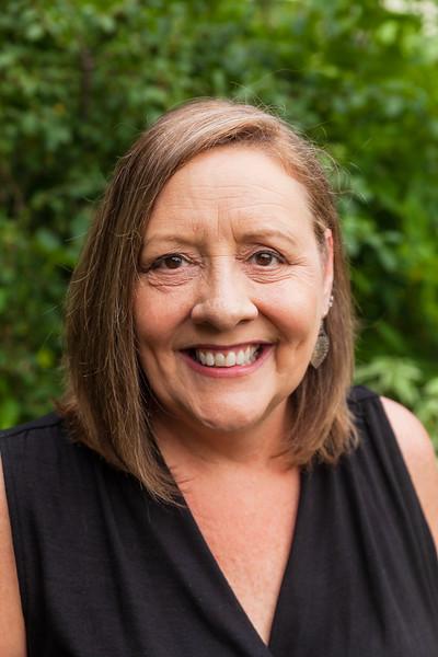 Lynn McLaughlin-26.jpg