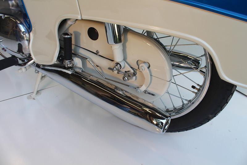 1962 Norton 8-13 034.JPG