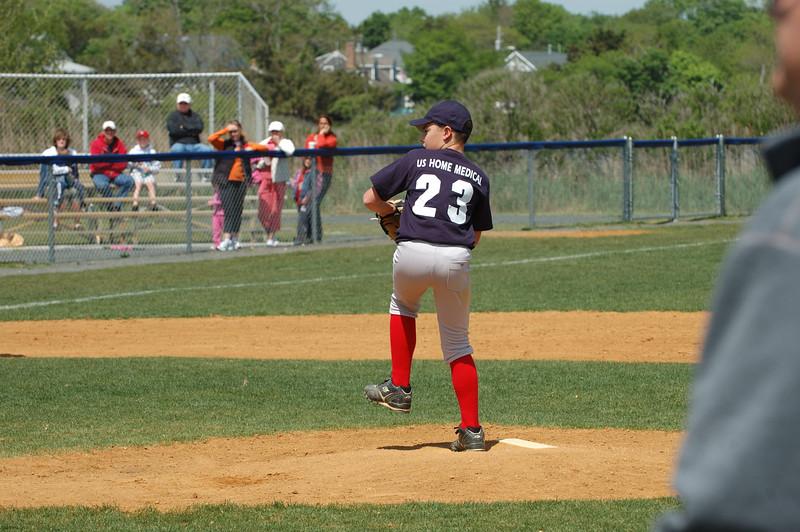 05-20-07 Blueclaws vs Cardinals-304.jpg