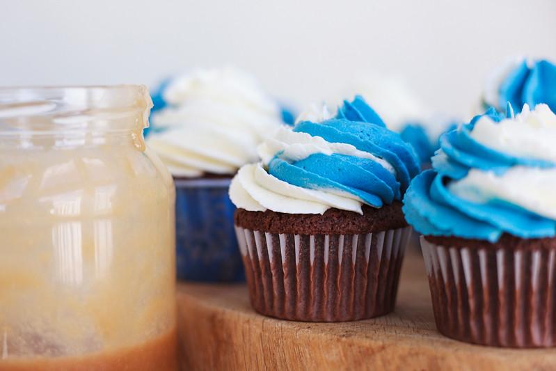2017-06-22_SW_cupcakes_003.jpg