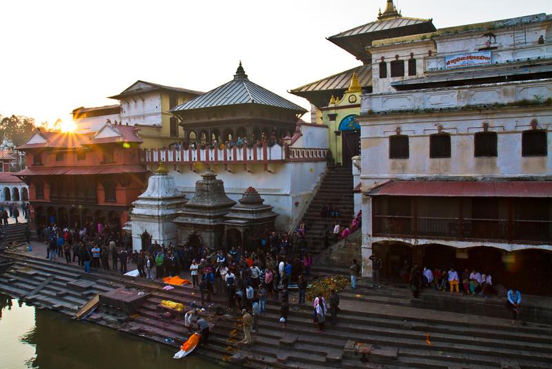 Nepal editadass_4.JPG