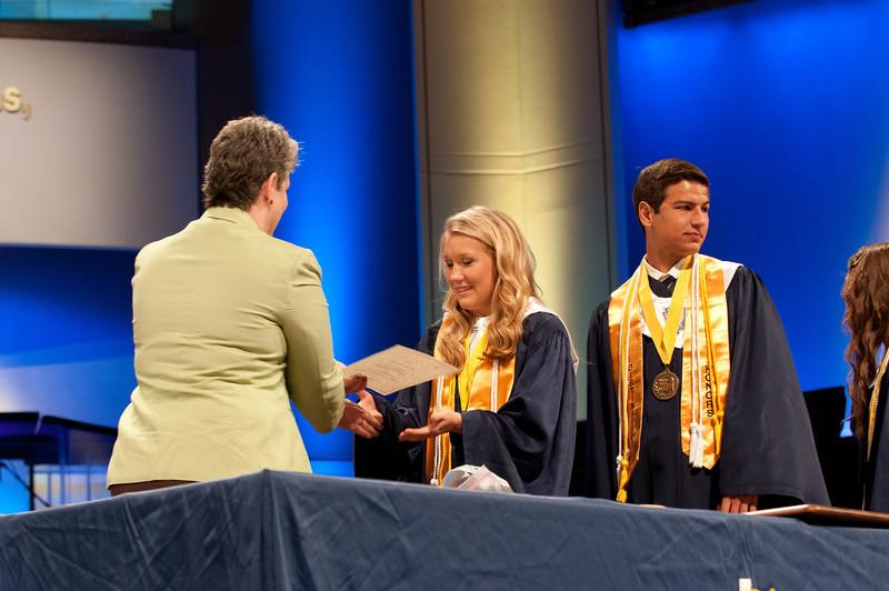 2013 Shiloh Graduation (73 of 232).jpg
