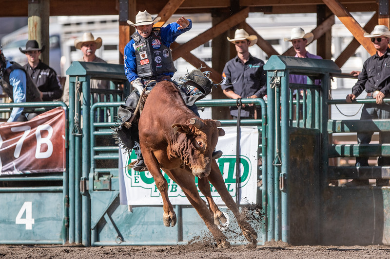 2019 Rodeo A (1268 of 1320).jpg