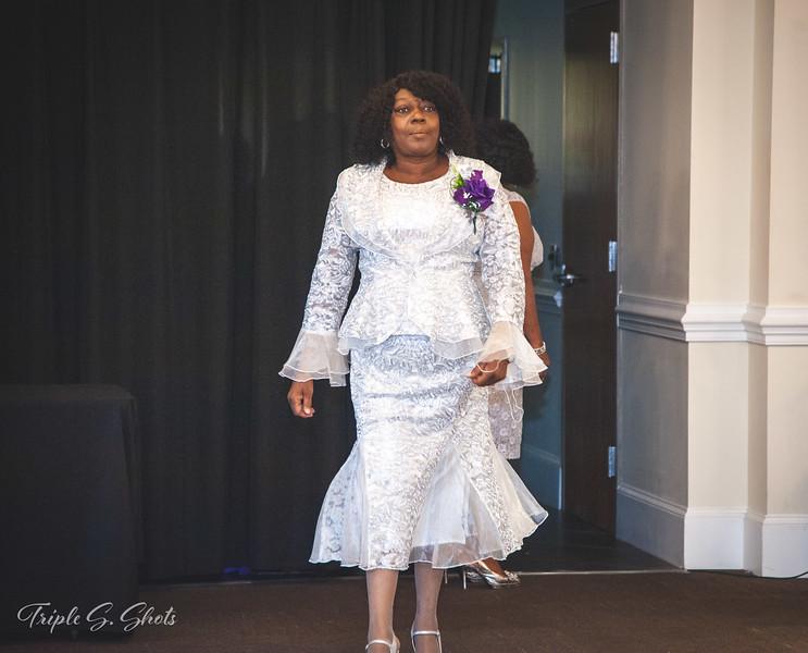 Tinch Wedding Photos-85.JPG