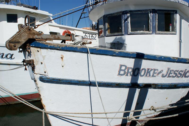 Campaign, Shrimp Boat 027.jpg
