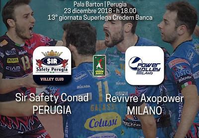 20181223 A13ª Perugia-Milano