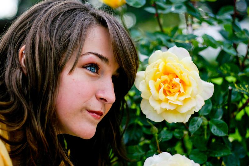 Alicia_SeniorPics_-7-2.jpg