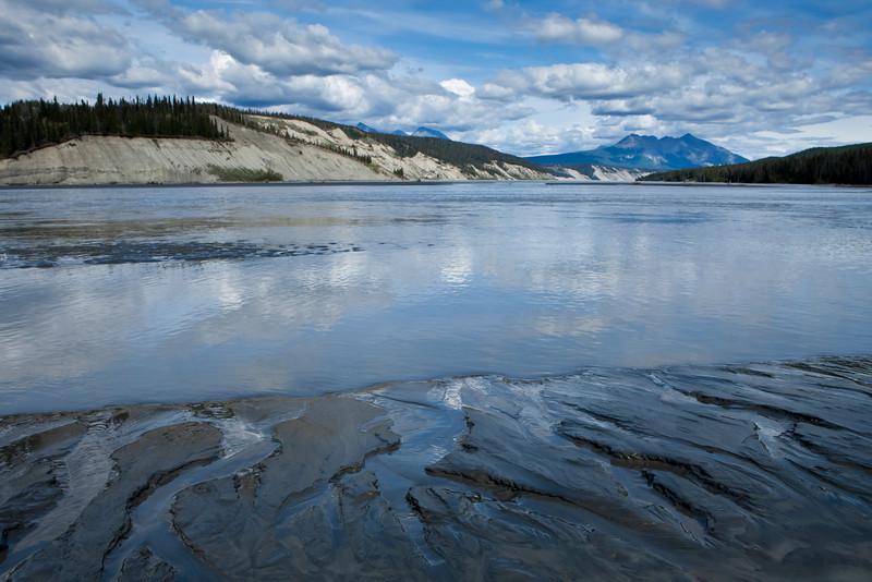Alaska - Tana-9867.jpg