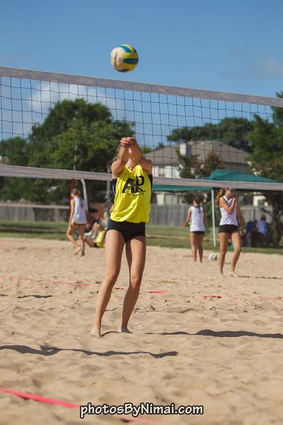 APV_Beach_Volleyball_2013_06-16_9454.jpg