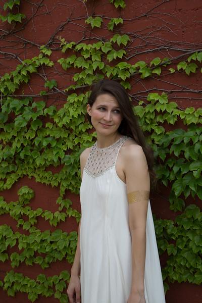Meagan Senior Pics-1254.jpg