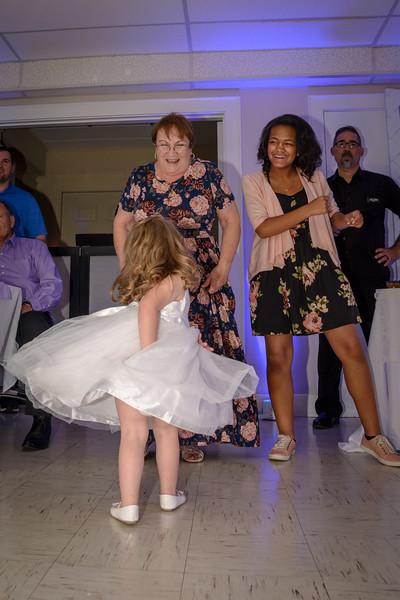 Kayla & Justin Wedding 6-2-18-596.jpg